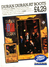 Duran duran seven and the ragged tiger flyer 1.jpg