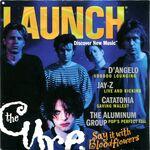 Launch No. 38 magazine duran duran duran.jpeg