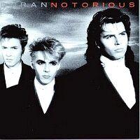 Album-notoriousaa.jpg