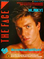 The Face magazine No 46 Feb '84 Duran Duran.png