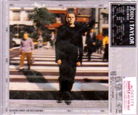 The japan album john taylor duran duran.png