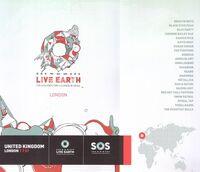 Live earth london wikipedia programme wembley duran duran concert.jpg