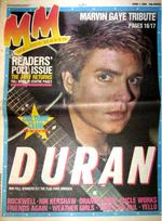 Melody maker 7 april 1994 duran duran.png