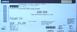 Duran Duran Konzertkarten Karten Leipzig Tickets.png