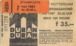 Ticket Duran-Duran-7th May 1987.jpg