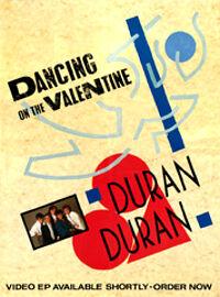 Duran duran dancing poster 1982.jpg