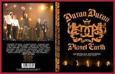 2-DVD Antwerp05.jpg