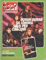 Ciao 2001 48 1984 magazine duran duran.png