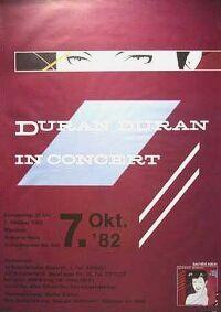 POSTER 1982-10-07 poster.jpg