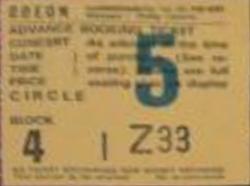 Rio ticket stub duran duran wikipedia.png