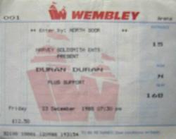 Wembley arena wikipedia ticket stub duran duran.png