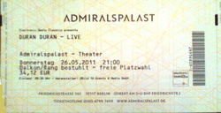 Duran duran tickets germany.png