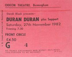 Ticket duran duran birmingham-27-11-82.jpg