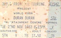 1983-11-22 ticket.jpg