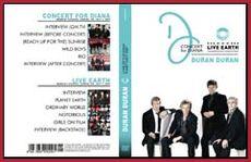 2-DVD LiveEarth.jpg