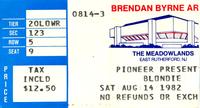 Blondie 14 aug 82 duran duran ticket.png