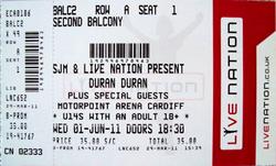 Buy ticket cardiff duran duran.png