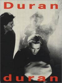 Duran-Duran-Clubland-USA.jpg
