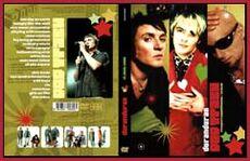 10-DVD StLouis00.jpg