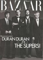 Harper's bazaar magazine december 2011 duran duran fashion discogs wiki.jpg