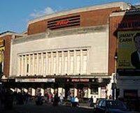 200px-Hammersmith Apollo 2008 06 19.jpg