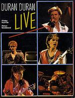 Duran-Duran-Livebook.jpg