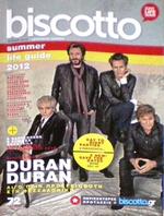 Greek magazine biscotto duran duran wikipedia 2012.png