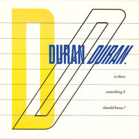 10 is there somethin i should know uk emi 5371 (A-1U-1-1-4) DURAN DURAN MOTHERLODE ANDY TAYLOR ALBUM.jpeg