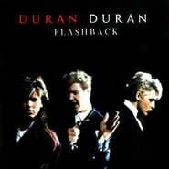 Duran duran band wikipedia music com