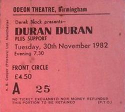Odeon birmingham new street wikipedia ticket stub duran duran band birmingham.png