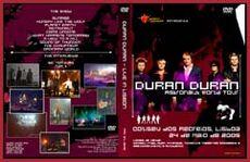 17-DVD Lisbon.jpg