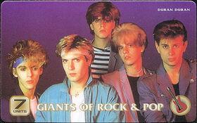 1988phonecard.jpg