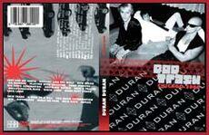 9-DVD Chicago00.jpg