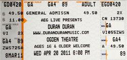 Buy duran duran tickets ogden theatre.png