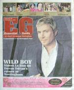Eg essential guide magazine nottingham duran duran.png