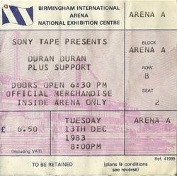 Nec arena national exhibition center wikipedia duran duran birmingham ticket stub.png