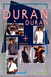 Poster 1984 duran duran 77.jpg