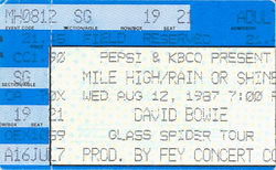 Sshot-1 david bowie 12 aug 87.png