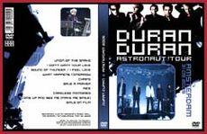 19-DVD Amsterdam05.jpg