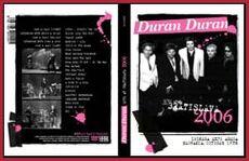 11-DVD Bratislava06.jpg