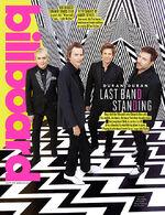 Billboard magazine wikipedia duran duran band.jpg