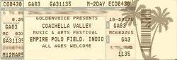 Coachella ticket duran duran.jpg