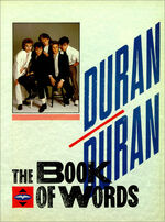 Duran-Duran-The-Book-Of-Words.jpg