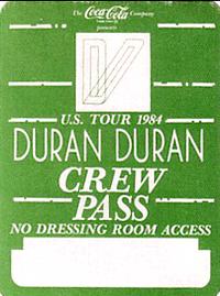 Duran duran usa tour.png