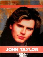 Forte Editore john taylor italian book wikipedia italy 32 pages.jpg