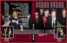 13-DVD Oslo05.jpg