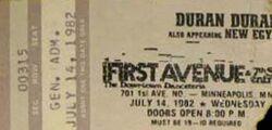 1982-07-14 ticket.jpg