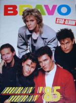 1 bravo star album duran duran magazine.png