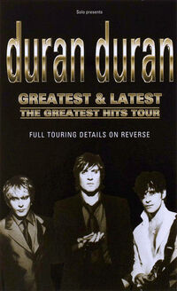 Greatest and latest postcard duran duran promo.jpg