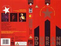 Working VHS · MUSIC CLUB-PMI-EMI · UK · MC 2055 video duran duran wikipedia.jpg